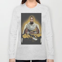 Killa Beez : The Abbot Long Sleeve T-shirt