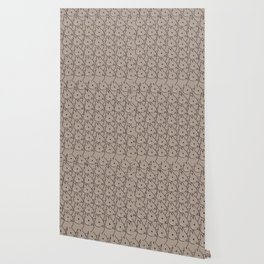 Rabbit-71 Wallpaper