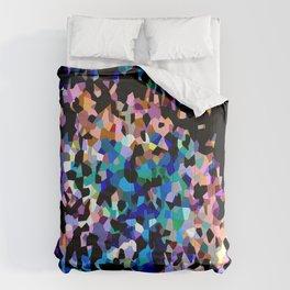 Crystallize 3 Comforters