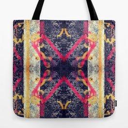 city street series, #1 Tote Bag