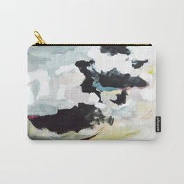 Terminal 1 Carry-All Pouch