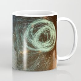 Untanglement - fresh air Coffee Mug
