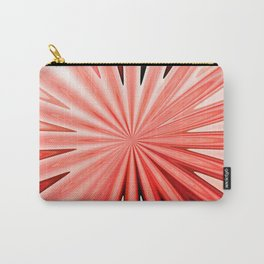 Petals 2 Carry-All Pouch