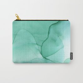 Sea Ink 2 Carry-All Pouch