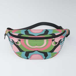 Discussion Fanny Pack