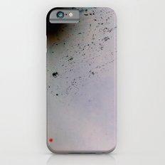 Sun Spot Slim Case iPhone 6s