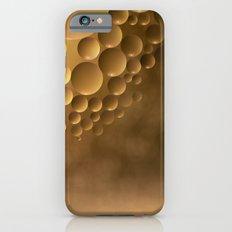 Many moons. Slim Case iPhone 6s
