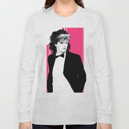 John Taylor, Duran Duran Long Sleeve T-shirt