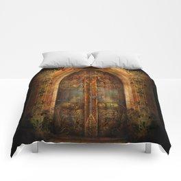 Impossibilium Comforters