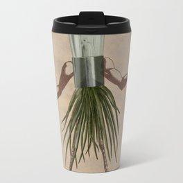 TubeBot Torch Travel Mug