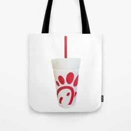 Chick-fil-Love Tote Bag