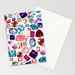 GEM Stationery Cards