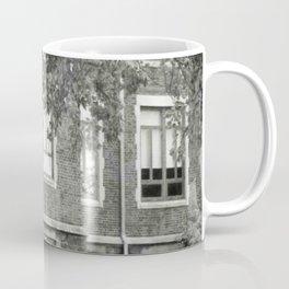 GCC Coffee Mug