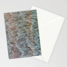 Stream II Stationery Cards