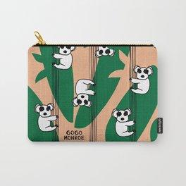 Koaala Karu (Koala Bear) Carry-All Pouch