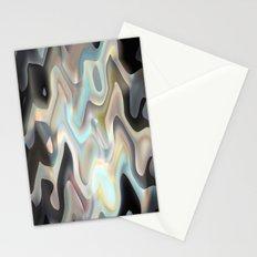 Luminescence Stationery Cards