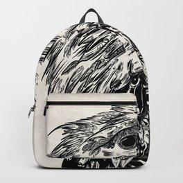 Moshe Backpack