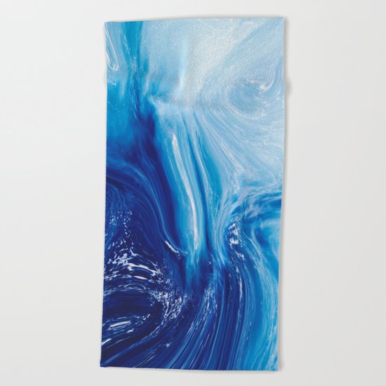 Osea Beach Towel