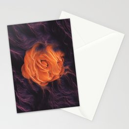 Too Bad, But It's Too Sweet Stationery Cards