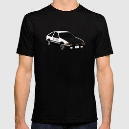 Hachi-Roku Pride T-shirt