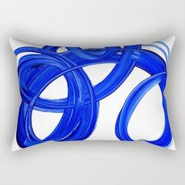 MATiSSE Rectangular Pillow