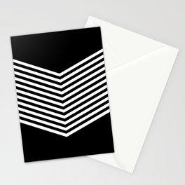 Stripes Vol.2 Stationery Cards