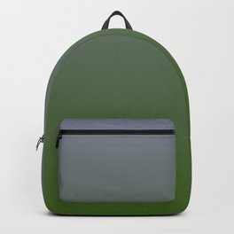 Stormy Sky Backpack