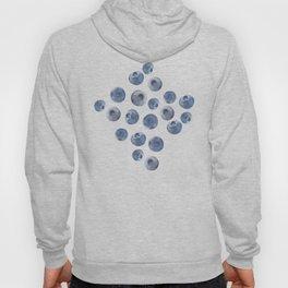 Blueberry Hoody