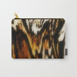 Tiger In Your Tank Or On Your New Iphone Case Or New Bag-lol Carry-All Pouch