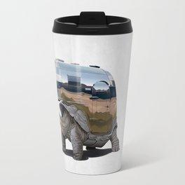 Pimp My Ride (Wordless) Travel Mug