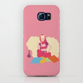 I dream of Jeannie iPhone Case