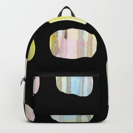 Light out of Darkness Backpack