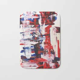 Collaborative Study No.1 Bath Mat