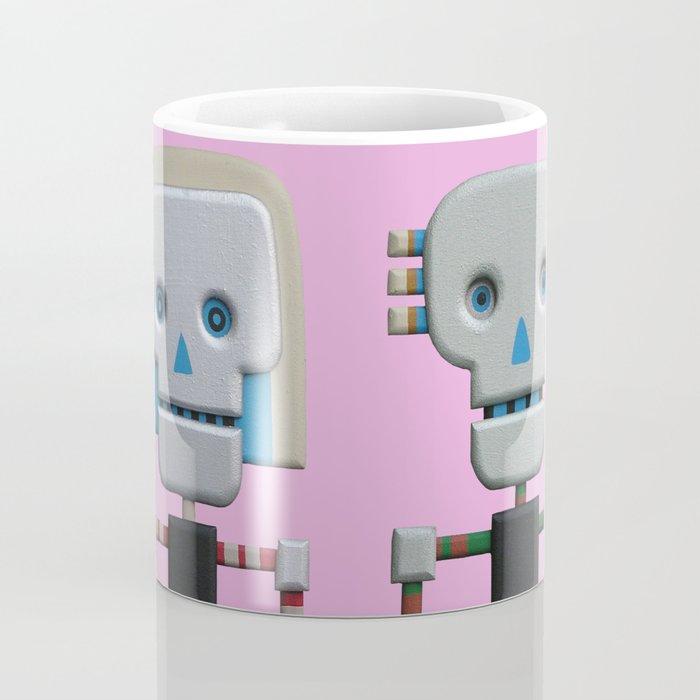 Grandparents Coffee Mug
