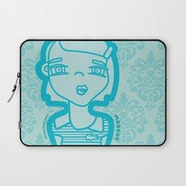 MARGOT Laptop Sleeve