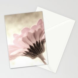 Fading Inspiration Stationery Cards
