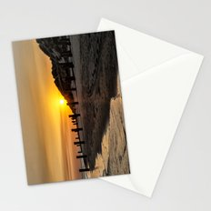 Crow Point Stationery Cards