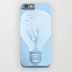 Ideas Grow iPhone 6s Slim Case
