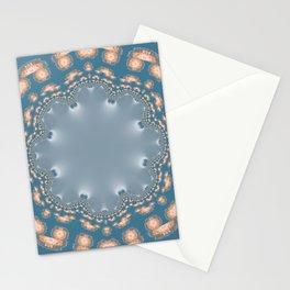 Some Other Mandala 412 Stationery Cards