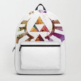 Zelda Backpack