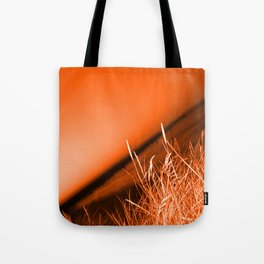 Sunrise over Southwald UK beach Tote Bag