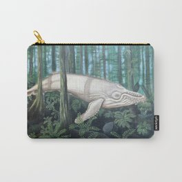 Albion Carry-All Pouch