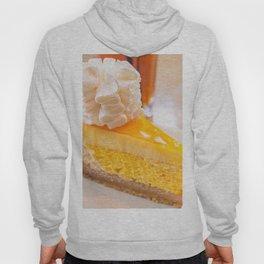 Cheesecake #food #dessert #sweets Hoody
