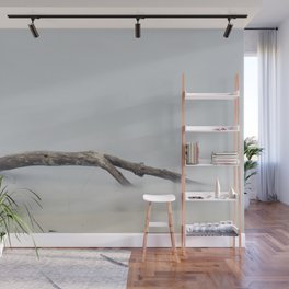 Dreamscapes Wall Mural