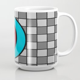 """CORE #2"" Coffee Mug"