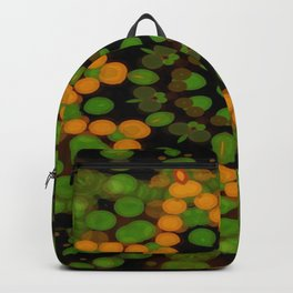 Tinny Mutton 2 Backpack