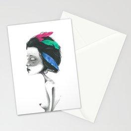 INDI Stationery Cards