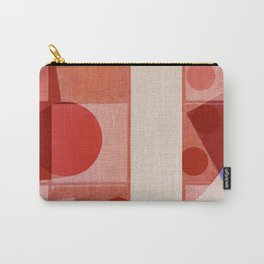 Dial M for Murder Carry-All Pouch
