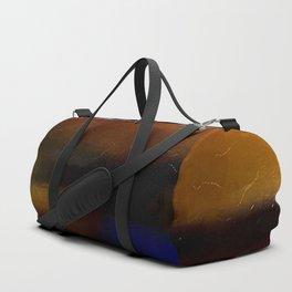 The River Duffle Bag