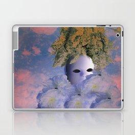 Endless Summer SS16 Laptop & iPad Skin